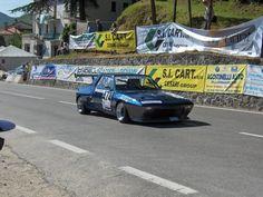 Fiat X19