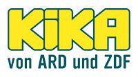 """Kinder-News: """"Respekt für meine Rechte! - Abenteuer digital"""""""