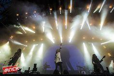 "Tarja Turunen and her band: Christian Kretschmar, Alex Scholpp, Max Lilja, Ralf Gustke and Kevin Chown live at ""Wacken Open Air 2016"" 05/08/2016 #tarja #tarjaturunen #wackenopenair #wacken #wacken2016 PH: Claudio Poblete https://www.facebook.com/cpoblete.fotografia/home for iRock http://www.irock.cl/galeria-wacken-open-air-2016-tarja/"