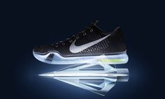 There's an HTM Nike Kobe 10 Elite Low Coming