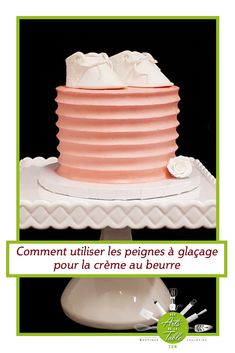 Silicone 3d Moule Baby tenue crème gâteau emporte-pièce déco anniversaire