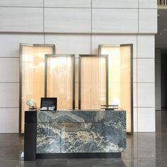 Shenzhen Marriott Hotel Nanshan (CCD) 5638839