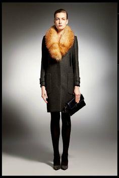 Simple Fur