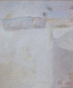 Ruins (Irish Dawn) I 2006 | Jennifer Semmens