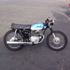 cb175 from Seaweed & Gravel