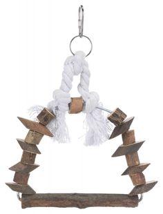 Trixie ξύλινη κούνια για παπαγάλους και καναρίνια - Ξύλινη κούνια για παπαγάλους και καναρίνια. Κατάλληλη για την στήριξη των πτηνών. Chandelier, Ceiling Lights, Home Decor, Products, Candelabra, Decoration Home, Room Decor, Chandeliers, Outdoor Ceiling Lights