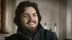 Bbc Musketeers, Tom Burke, Character Ideas, Toms, Fictional Characters, Art, Art Background, Kunst, Performing Arts