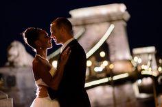 Esküvő fotózás, esküvői fotó, esküvői fotós, esküvő fotós Creative Photos, Budapest, Wedding Planner, Wedding Photography, Couple Photos, Couples, Wedding Planer, Couple Shots, Couple Photography