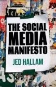 The Social Media Manifesto is a handbook to enable leaders across the business to understand how social technology can be incorporated into their company. Including case studies from Google, IBM, Spotify, Unilever, and Coca-Cola, it provides insight and practical advice for managers to implement their own social business plans.