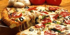 A very popular Italian pizzeria based in London, UK has just announced that they've successfully eliminated all animal products from their menu.We spoke with owner of PickyWops Pizzeria Cristiano Vitelli, who revealed that after learning more about the meat and dairy industries he went vegan at the beginning of January and then started to introduce more vegan items to the menu.Vitelli explained that as soon as the other owner, Andrea Moro, also went vegan they were both so repulsed by the...