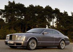Best Dubai Luxury And Sports Cars In Dubai : Illustration Description Bentley Brooklands coupe – Read More – Bentley Arnage, Bentley Brooklands, Bentley Continental, Car Photos, Car Pictures, Touring, Peugeot 204, Bentley Rolls Royce, Model