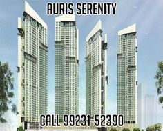 Serenity, Skyscraper, Projects To Try, Floor Plans, Product Launch, Flooring, Explore, How To Plan, Places