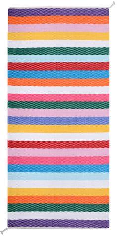 tapis moquettes jules et jim tissus d 39 ameublement tapis pinterest moquette. Black Bedroom Furniture Sets. Home Design Ideas
