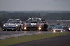 #porsche #motorsport Porsche Motorsport, Le Mans, Fast Cars, Nascar, Racing, Babies, Retro, Board, Running