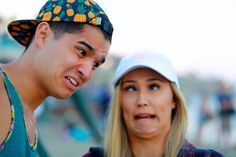 NEW Wassabi EVERY #WassabiWednesday! NEW Daily Vlog EVERY DAY!! Go check out Alex Wassabi on Youtube!!!