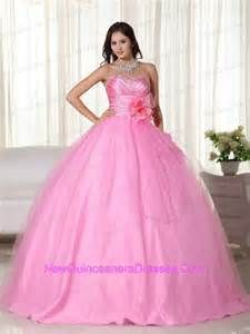 quenceanera dresses - - Yahoo Image Search Results