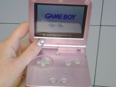 where will my gameboy be? ._.