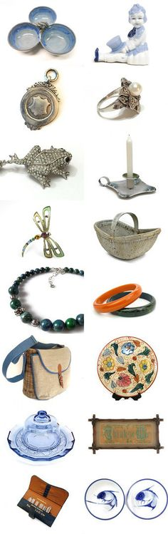 Saturday's Feature Picks by Pat on Etsy--Pinned+with+TreasuryPin.com