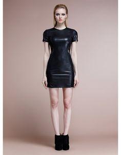 BANCROFT DRESS - MissSixty
