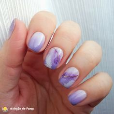 Find images and videos about nails, nail art and nail design on We Heart It - the app to get lost in what you love. Nail Water Decals, Colorful Feathers, Nail Designs, Nail Art, Fancy, Nails, Instagram Posts, Html, Prize Draw