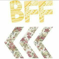 El libro de los fondos - Mejores amigas - Wattpad Best Friend Wallpaper, Couple Wallpaper, Girl Wallpaper, Screen Wallpaper, Iphone Wallpaper, Bff Drawings, Kawaii Drawings, Cute Backgrounds, Cute Wallpapers