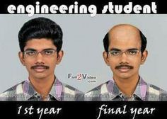 Funny Quotes & Stories About School & College Life Engineering Degrees, Engineering Science, School Of Engineering, Electronic Engineering, Mechanical Engineering, Civil Engineering, Funny True Stories, Simply Life, Funny Pictures With Captions