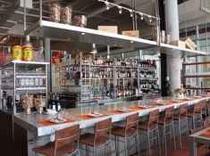 Miami Design District — Google Local