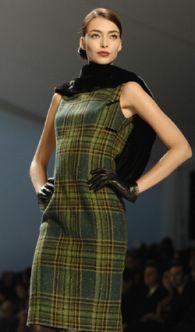 fashion_zang7.jpg