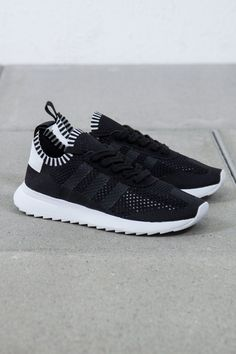 adidas Originals - Flashback Primeknit Women, sneakers, shoes, outfit, outwear, sport, sportswear, street, streetswear, trend, fashion, style, spring, summer, 2017, clothing, women, girl, men, boy,