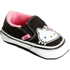 pretty sure kloe is going to need a pair of these or miss makayla :)