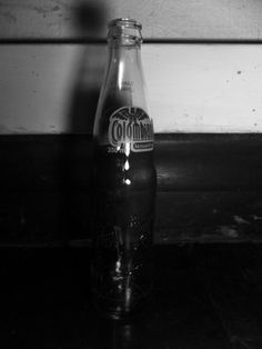 botella-3