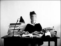 workaholic - Google Search