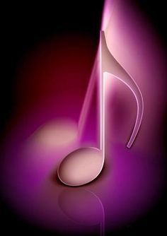 ♬♪♫ ᘻմᎦᎥƈ Ĩ ᏝᎧᏤᏋ ♫♪♬ ~ Musical notes Pink Music, I Love Music, Sound Of Music, Kinds Of Music, Music Is Life, Easy Listening, Music Quotes, Music Songs, Music Note Symbol