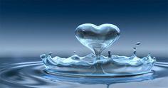 Pessoas com mais de 60 anos desidratam-se facilmente não apenas porque possuem reserva hídrica menor, mas também porque percebem menos a falta de água em seu corpo. http://blog.antonionobre.com/ingestao-de-agua-apos-os-60-anos/