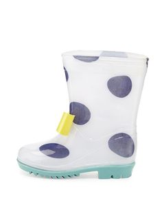 Mother & Kids Inventive Baby Girl Shoes Polka Dot Newborn Spring Autumn Canvas Strap Fashion Girls Shoes First Walkers Cotton Princess Shoes Mild And Mellow Baby Shoes