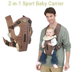 baby carrier - Google Search