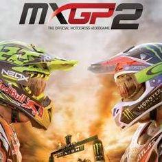 MXGP 2 Free Download | Full Version Games PC + Crack | Keygen