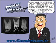http://www.dicasodonto.com.br/2012/11/23/dr-azedatena-a-mistura-do-dr-a-zedo-com-o-datena-1/#