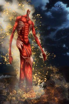 Attack On Titan Season, Attack On Titan Fanart, Yandere Anime, Chica Anime Manga, Armin, Aot Titans, One Punch Man, My Hero Academia Manga, Wonder Woman