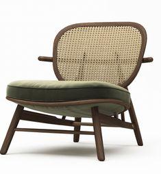 Sofa Chair, Armchair, Chair Design, Furniture Design, Masculine Apartment, Resort Style, Banquettes, Lounge Chairs, Modern