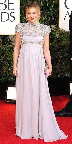Golden Globes Arrivals Gallery - Golden Globes 2013 : People.com - Golden Globe Awards 2013, Red Carpet : People.com