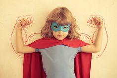 10 Amazing Superhero Activities For Kids Super Hero Activities, Super Hero Games, Super Hero Day, 3 Year Old Activities, Super 4, Superhero Preschool, Superhero Kids, Superhero Party, Preschool Themes