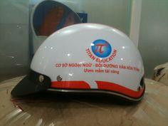 cơ sở sản xuất mũ bảo hiểm chất lượng LH : 093 939 1080 ( Mr. Đức )