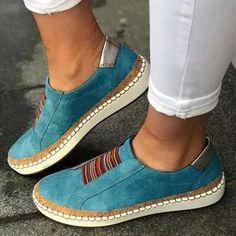 13 Pins zu Fashion für 2019   Schuhe, Schuhe sandalen und