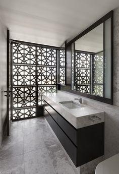 Bathroom Vanities On Pinterest Bath Vanities Vanities And Traditional Bathroom