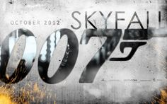 The Smashable the exclusive review of Skyfall the new addition to