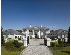 6309 Greatwater Dr Windermere FL 34786 Recent Sales