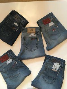 housetextilenp@gmail.com Jeans Pocket, Jeans Button, Patterned Jeans, Diesel Jeans, Best Jeans, Stylish Men, Denim Pants, Casual Shirts, Mens Fashion