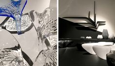 Design Miami/Basel Blurring the boundaries between art and design. Design Miami, Zaha Hadid, Basel, Posts, Artwork, Blog, Messages, Work Of Art, Auguste Rodin Artwork