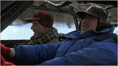 "@Troy Asbury  23 Reasons ""Planes, Trains And Automobiles"" Is The Best Thanksgiving Movie Ever"